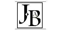 Website for JBA Financial Advisors