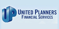 Website for United Planners Financial Services of America