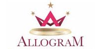 Website for Allogram, Inc.