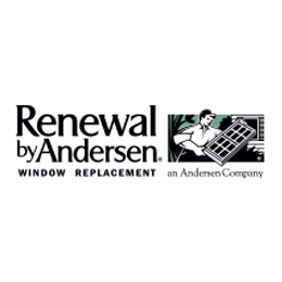 Website for Renewal By Andersen Corporation