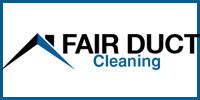 Website for Fair Duct Cleaning