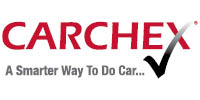 Website for CARCHEX