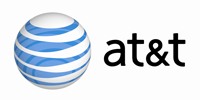 Website for AT&T Mobility
