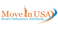 Website for Move in USA LLC