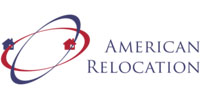 Website for American Relocation LLC