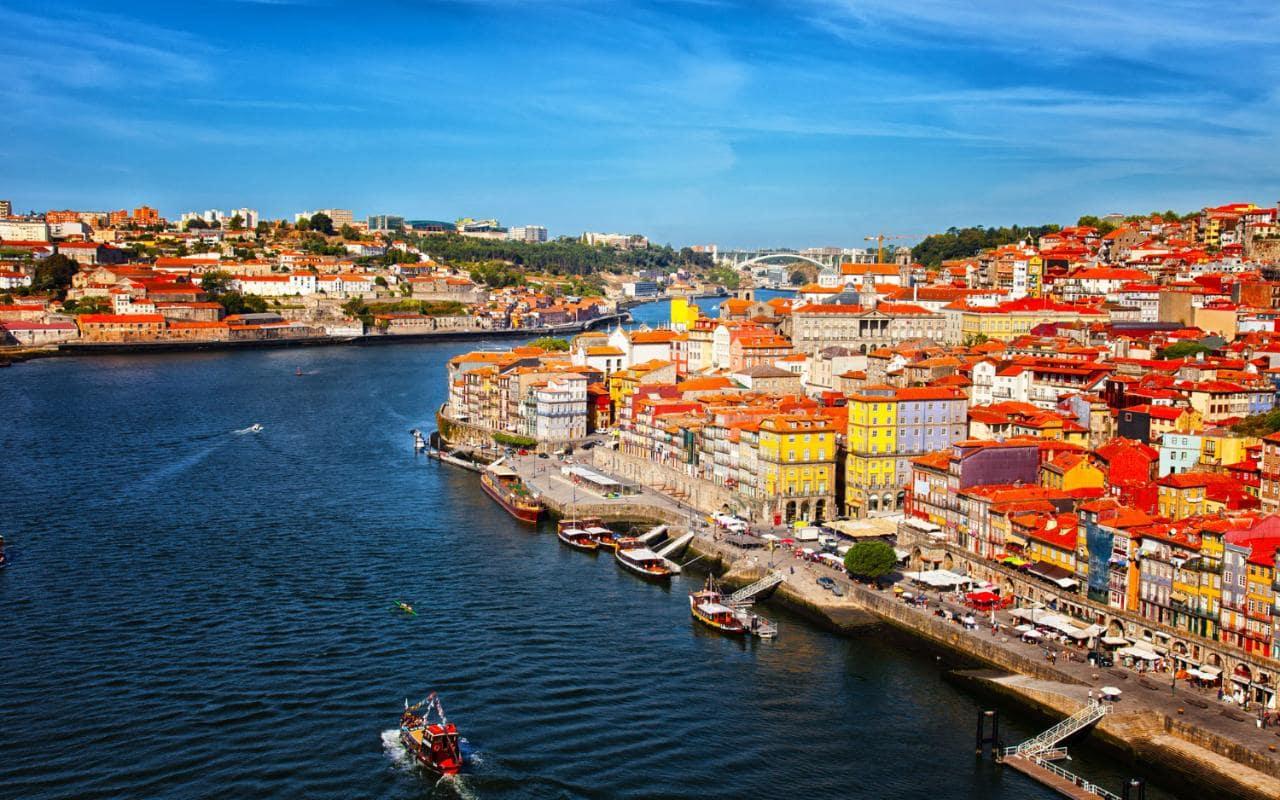 Porto travel ap87497927 xlarge