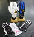 Hashisen golf glove 2