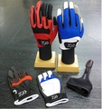 Hashisen golf glove 3