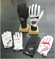 Hashisen golf glove