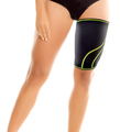 Es 006 sports thigh support