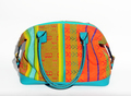 Bolso color %282%29