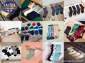 Saitex socks 03