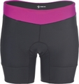 Triathlon ladies shorts img 128