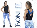 Bonlife catalogo 2017 1 3 3
