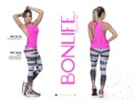 Bonlife catalogo 2017 1 35 35