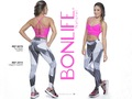 Bonlife catalogo 2017 1 36 36