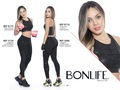 Bonlife catalogo 2017 1 38 38