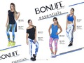 Bonlife catalogo 2017 1 40 40