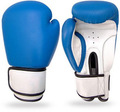 Boxing gloves 2