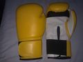 Boxing gloves 9