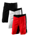 Mma shorts and fight shorts  1