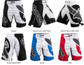 Mma shorts and fight shorts  3