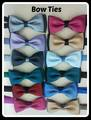 Antonio bowties 12