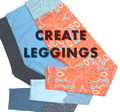 Create leggings