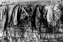 Rags & Twine by Dan McLean