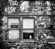 Go Fish by Allan R. Lamb