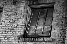 Open_Window by Joe Gledhill