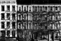 NYC 050 by Joe Gledhill