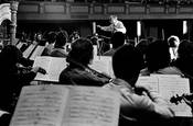 Aaron Copland 8 by R.D. Smith