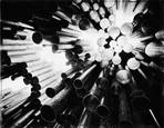 Sibelius Pipes by Michael Kirchoff