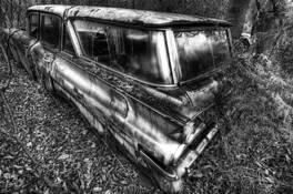 Forgotten Era by Simone Koffman
