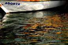 Adorya by Stan Singer