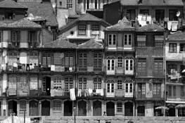 Old Town by Rui Jorge da Cunha Machado Aguiar