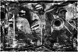 Santeria #2 by Ilya Genin
