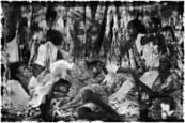 Santeria #3 by Ilya Genin