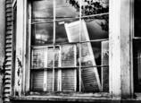 Windows of Old by Ralph Sammarco