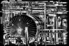Apparatus #26 by Lee Grossman