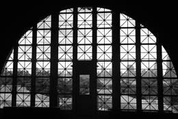 Ellis Island's Promise by Kyle Bebout