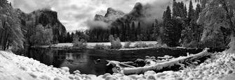 Timeless by Peter Lik