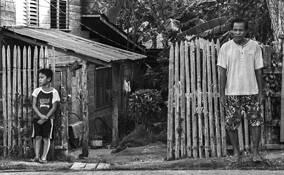 Bohol Life 3 by Quawee Whitening