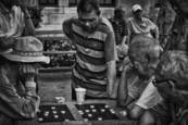 Your Move by Fred DeFilippo