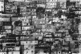 Untitled 5 by Eli Matityahu