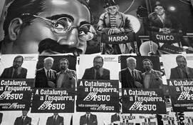 Iironia Della Politica by Alessandro Volpi