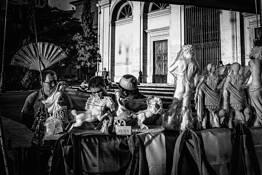 Buy Yourself A Story by Jacek Konieczny