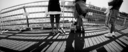 NiagaraFalls10 by Minsoo Kim