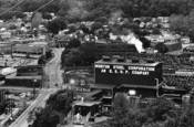 Weirton Steel Corporation by Beverly Conley